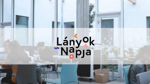 lanyok_napja_2021_kilato