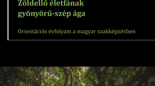 zoldello_eletfa